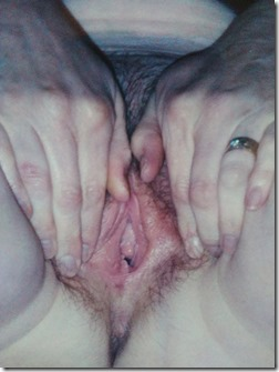 hairypussy